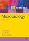 Image for Microbiology