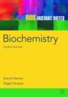 Image for Biochemistry