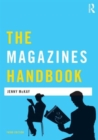 Image for The magazines handbook
