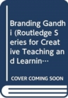 Image for Branding Gandhi