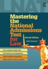 Image for Mastering the National Admissions Test for Law