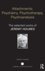 Image for Attachments  : psychiatry, psychotherapy, psychoanalysis