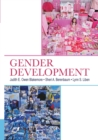 Image for Gender development