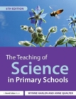 Image for The teaching of science in primary schools