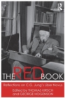 Image for The red book  : reflections on C.G. Jung's Liber Novus