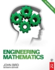 Image for Engineering mathematics