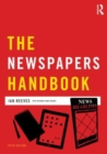 Image for The newspapers handbook