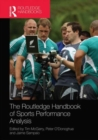 Image for Routledge handbook of sports performance analysis