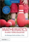 Image for Mathematics in early years education
