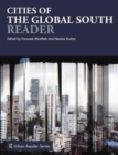 Image for Cities of the global south reader