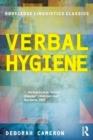 Image for Verbal hygiene