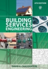 Image for Building services engineering