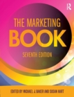Image for The marketing book