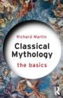 Image for Classical mythology