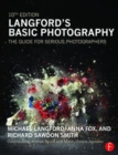 Image for Langford's basic photography  : the guide for serious photographers