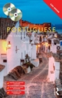 Image for Colloquial Portuguese
