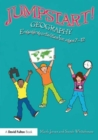 Image for Jumpstart! Geography  : engaging activities for ages 7-12