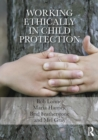 Image for Working ethically in child protection