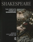 Image for Shakespeare's poems