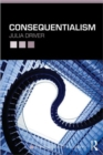 Image for Consequentialism
