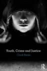 Image for Youth, crime and justice