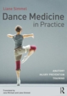 Image for Dance medicine in practice