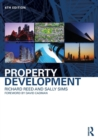 Image for Property development