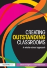 Image for Leadership, teaching and assessment in outstanding schools  : whole-school learning