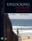Image for Unlocking human rights