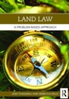 Image for Land law  : a problem-based approach