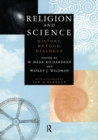 Image for Religion & science  : history, method, dialogue