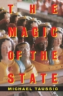 Image for The magic of the state