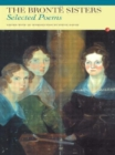 Image for The Bronte Sisters : Selected Poems