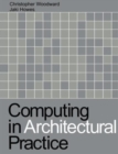 Image for Computing in architectural practice