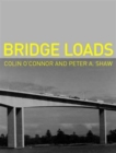 Image for Bridge loads