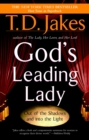 Image for God's leading lady  : out of the shadows and into the light