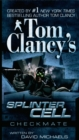Image for Tom Clancy's Splinter Cell: Checkmate