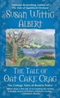 Image for The tale of Oat Cake Crag  : the cottage tale of Beatrix Potter
