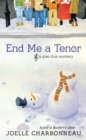 Image for End Me a Tenor