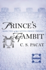 Image for Prince's gambit