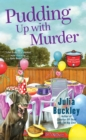 Image for Pudding Up With Murder