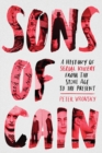 Image for Sons of Cain  : a history of serial killers from the stone age to the present