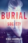 Image for Burial society  : a novel