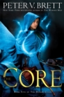 Image for Core: Book Five of The Demon Cycle : book 5