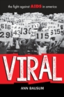 Image for Viral : The Fight Against Aids In America