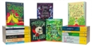 Image for Puffin Classics 16 Book Set