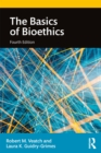 Image for The Basics of Bioethics