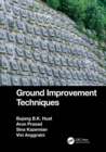 Image for Ground Improvement Techniques