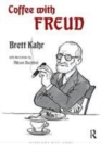 Image for Coffee with Freud