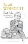 Image for Tea with Winnicott